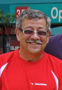 Robert G. Longpré