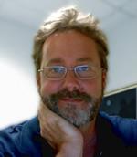 Chalquist > Craig • Depth Insights