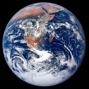 Elsenr • Earth EAST