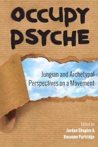 Occupy Psyche