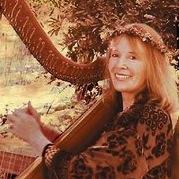 Patricia Rushton