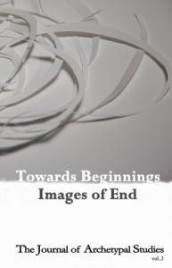 Towards Beginnings