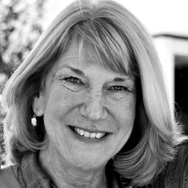 Wendy Davee