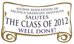 banner | Class of 2012