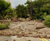 Montecito Mudslide Updates