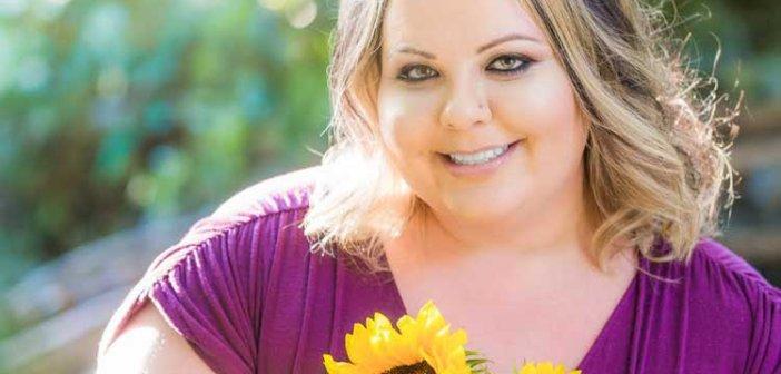 Alumni Spotlight:  The Radiance of Maxine B. Langdon Starr, PhD, LMFT