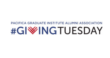 PGIAA #GIVINGTUESDAY 2018