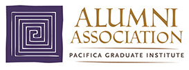 Pacifica Graduate Institute Alumni Association