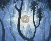 Art and Psyche: The Illuminated Imagination