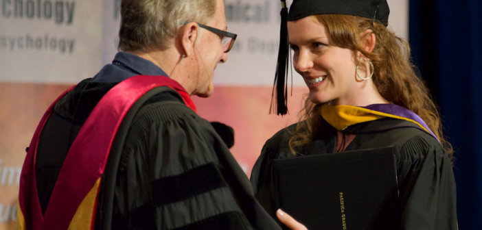 Commencement 2019 Photo Gallery