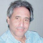 Aaron Kipnis, Ph.D.