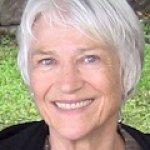 Marianne Tauber, Ph.D.
