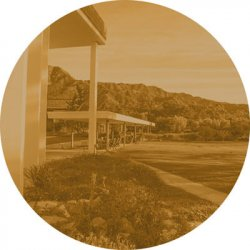pgi-exterior2-covid-circle