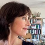 Profile picture of Beth Anne Boardman