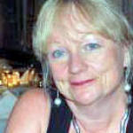 Profile picture of Annie Parry PhD