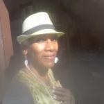 Profile picture of Jeannette (Jet Nesa) Bland